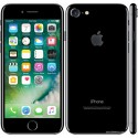 iPhone 7 servis