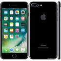 iPhone 7 PLUS servis