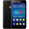 G620s HUAWEI ASCEND servis