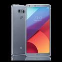 G6 (H870) LG príslušenstvo