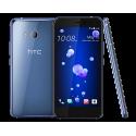 U11 HTC príslušenstvo