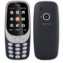 3310 Nokia 2017 príslušenstvo