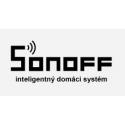 Sonoff